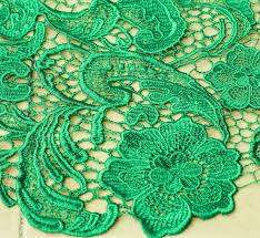 30 best project 02 lace overlay dress images on pinterest lace