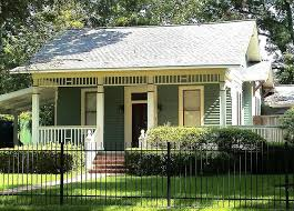 Craftsman Style Bungalow 29 Best Arts And Crafts Trims Images On Pinterest Craftsman