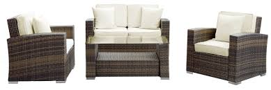Modern Outdoor Furniture Clearance by Outdoor Furniture Sets City Living Design