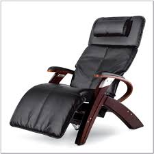 furniture antigravity chair best of sonoma anti gravity lounge
