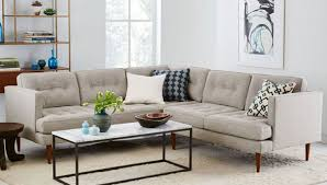 Sofa Set Buy Online India Sofa Suitable Fabric Sofa Sets Uk Terrific Leather And Fabric