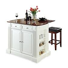 expandable kitchen island kitchen islands carts portable kitchen islands bed bath beyond