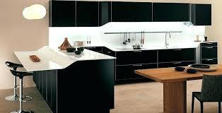 meuble cuisine design meuble cuisine design theedtechplace info