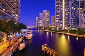 Miami Florida Zip Code Map by Furnished Apartments In Miami Miami Vacations Rentals Short Term