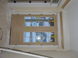 house update interior trim take 2 a diamond with sapphires