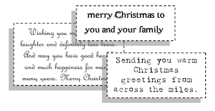 merry christmas greetings words christmas card sayings free christmas card greetings for