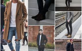 engaging chelsea boots mens uk sale tags leather chelsea boots