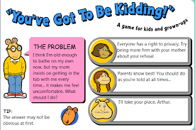 Problem Memes - arthur has a problem album on imgur