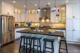masterbrand kitchen cabinets costco through ikea cost per linear