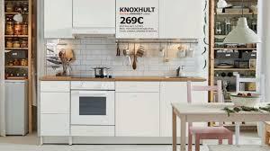 prix d une cuisine ikea complete cuisine complete ikea idées de design maison faciles