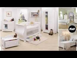 white childrens bedroom furniture youtube