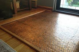 diy flooring diy wood floors houselogic diy flooring ideas