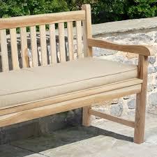 bench 48 bench cushion outdoor outdoor bench cushion 48 x 16 48 x