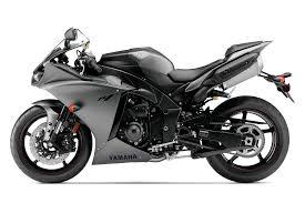 lexus and yamaha salman khan u0027s exotic cars u0026 bikes collection find new u0026 upcoming