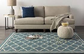coastal livingroom beautiful coastal furniture decor ideas overstock