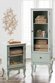 Toscana Home Interiors Pier One Cabinets Pier One Cabinets All About Cabinet House