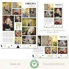 3 year book ad templates y1 year book template and ads