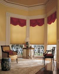 elite window treatments products and services
