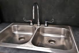 faucet for sink in kitchen free photo basin sink kitchen sink tap free image on pixabay