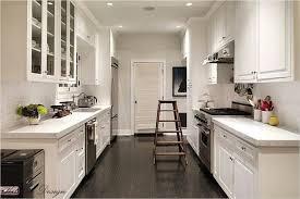 kitchen island design tool kitchen ideas swedish furniture design free kitchen design