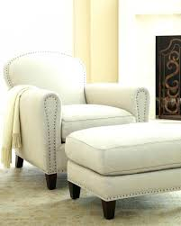 Chairs Ottomans Bedroom Chair And Ottoman For Bedroom Bedrooms