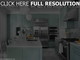 100 good color for kitchen cabinets kitchen design cabinets