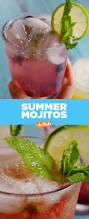 Summer Cocktail Party Recipes - 1019 best cool cocktails images on pinterest cooking recipes
