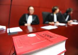chambre correctionnelle justice une journée au tribunal correctionnel de soir