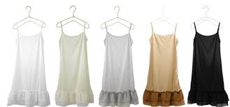 slips for skirts slips for dresses oasis fashion