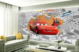 wallpaper 3d for house custom any size 3d mural house wallpaper mural world mural 3d