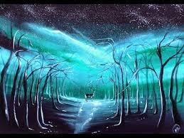 hi i m a self taught artist based in los angeles ca i