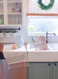 ikea farmhouse sink single bowl kitchen farm sink faucets cheap farmhouse sink ikea kitchen avec