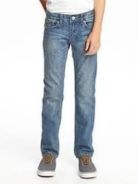 Boys White Skinny Jeans Boys Husky Clothes Old Navy