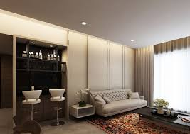 what is the best lighting for home how to choose the best lighting for your home and where to