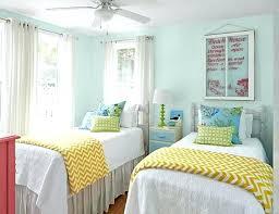 inspired bedding inspired bedding shared bedroom inspired bedding