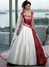 new wedding dresses top idea new wedding dresses