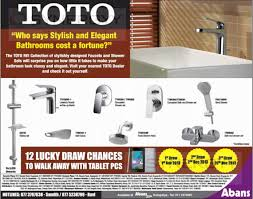bathroom fittings price list in sri lanka depthfirstsolutions