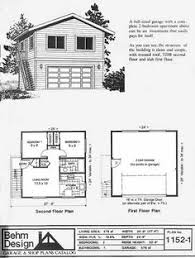 garage cottage log home and log cabin floor plan favorite places