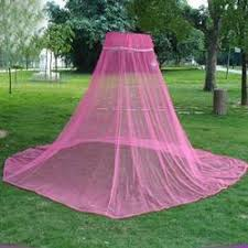 mosquito protection net outdoor mosquito net manufacturer from