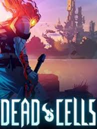 5 52 off dead cells pc download coupon code best deal