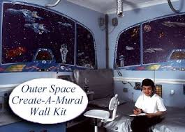 outer space bedroom ideas outer space room themes for boys decorating ideas