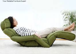 sofa best choice products microfiber futon folding couch sofa