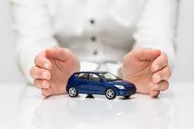 free car insurance quotes free car insurance quotes aaa free car insurance quotes michigan free car insurance quotes without personal info