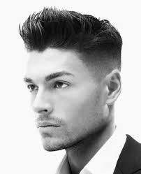 men clipper cut styles mens hairstyles how to cut a high and tight haircut or military