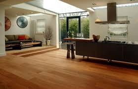 how to maintain wooden floors wood flooring