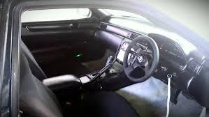 car interior ideas interior design best black car interior paint room ideas