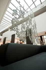 Rona Ventilateur De Plafond by