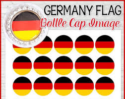 mexico flag bottle cap image mexican flag printable inchie