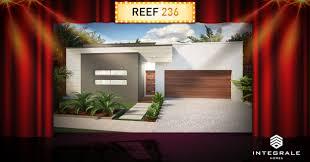 home builders u2013 integrale homes u2013 sunshine coast brisbane u2013 home