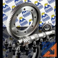 vw 0ah gearbox 0ah409021m 0ah 409 021 m 02t311198g 02t 311 198 g